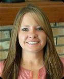 Tiffany Smith Wilkinson, Groomer at Companion Care Veterinary Clinic